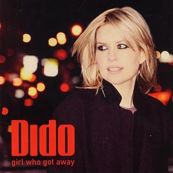 Girl who got away 2013 (Deluxe)