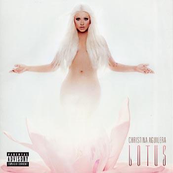 Lotus 2012 (Deluxe)