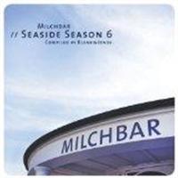 Milchbar 6