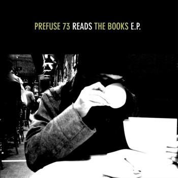 EP C/B