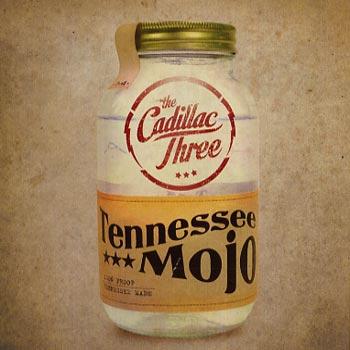 Tennessee mojo 2013