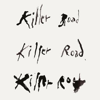 Darkest Age - Live 93 (Black)