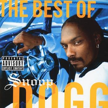 Best of... 1998-2002