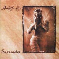 Serenades 2003