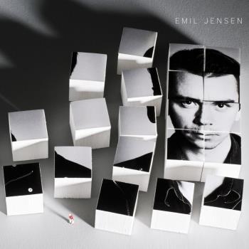 Jensen Emil