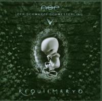Requiembryo