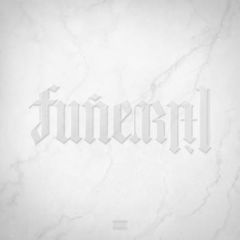 Funeral (Ltd)