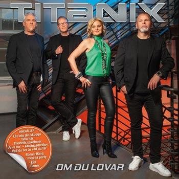 Fader Abraham & Co 1999-2003
