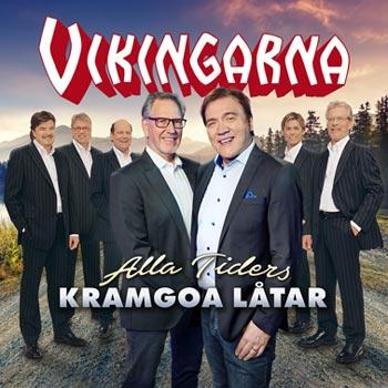 Alla tiders kramgoa låtar 1974-2004