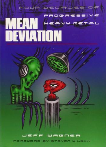 Mean Deviation Je...