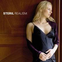 Steril: Realism
