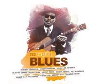 Blues - Essentials