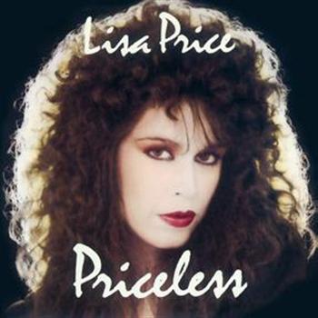 Priceless 1983 (Rem)