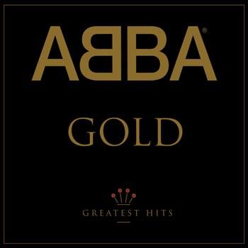 Gold 1974-83 (Rem)