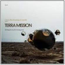 Terra Mission