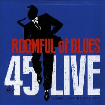 45 Live 2013