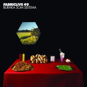 Fabric 50