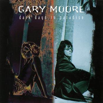 Dark days in paradise 1997 (Rem)