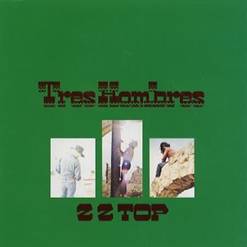 Tres hombres 1973 (Rem)