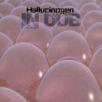 Dub Remixes By Ott