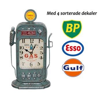Captain Fantastic Puzzle 1000 pcs