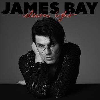 If you want blood Puzzle 500 pcs