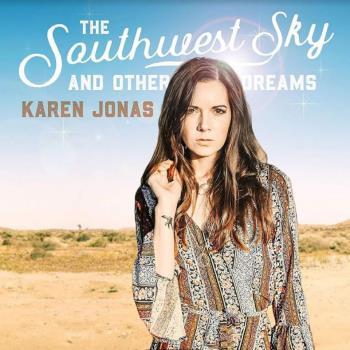 Southwest Sky