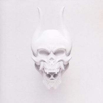 Cello Suites Nos 1 & 2