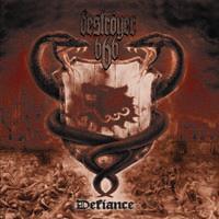 Defiance 2009