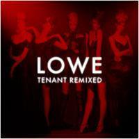 Tenant Remixed