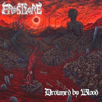 Drowned By Blood (Ltd)