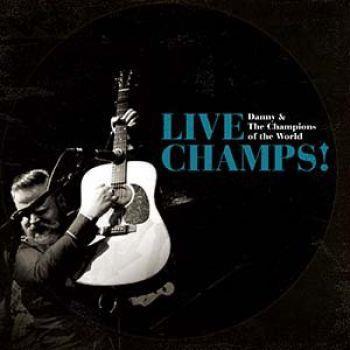 Live Champs!