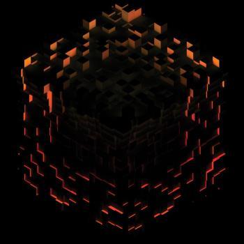 Minecraft Volume Beta