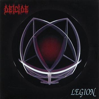 Legion 1992