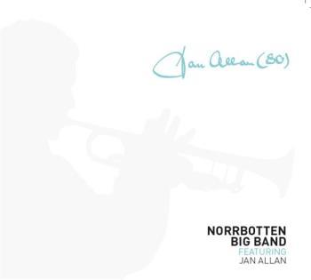 Jan Allan (80) 2014