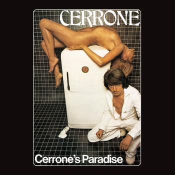 Cerrone's Paradise (Cerrone I)