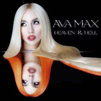 Heaven & Hell 2020