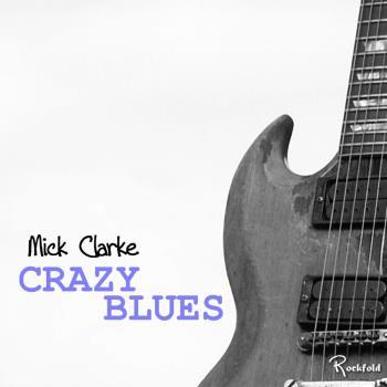 Crazy Blues