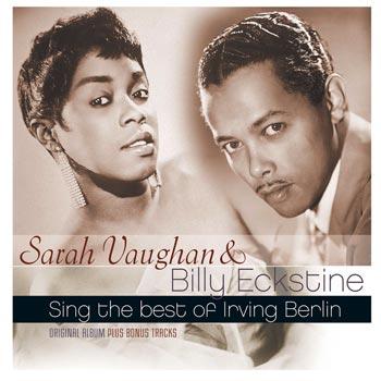 Sing Irving Berlin