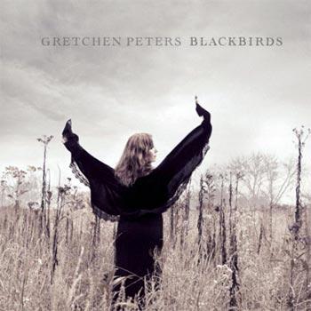 Blackbirds 2015