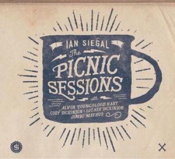 Picnic Sessions