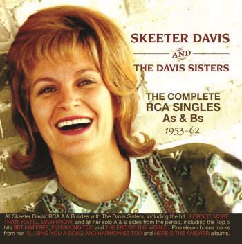 Complete RCA...