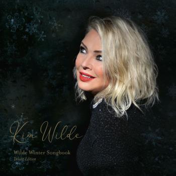 Wilde winter songbook (Deluxe)
