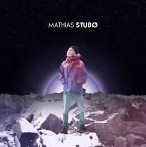 Mathias Stubo