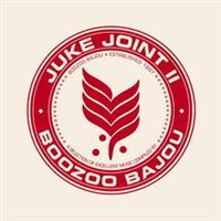 Juke Joint 2