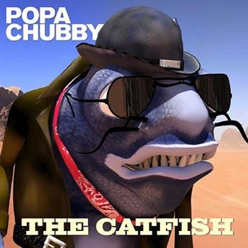 The Catfish 2016