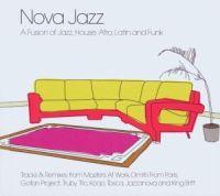 Nova Jazz