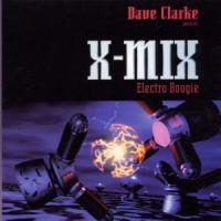 X Mix 7 / Electro Boogie