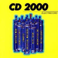 CD 2000 (Electrecord)