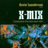 X Mix 1